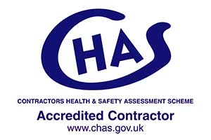 cps-electrical-chas-logo