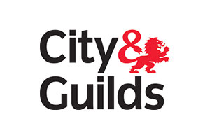 cps-electrical-cityandguilds-logo