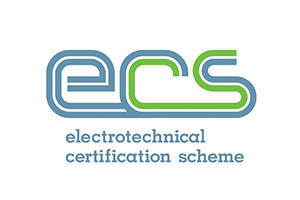 cps-electrical-ecs-logo