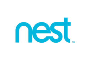 cps-electrical-nest-logo