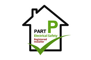 cps-electrical-part-p-logo