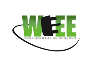 cps-electrical-weee-logo