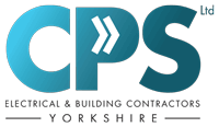CPS Yorkshire Logo